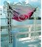 Декоративная свадебная арка