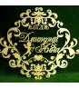 Семейный герб Барбарис