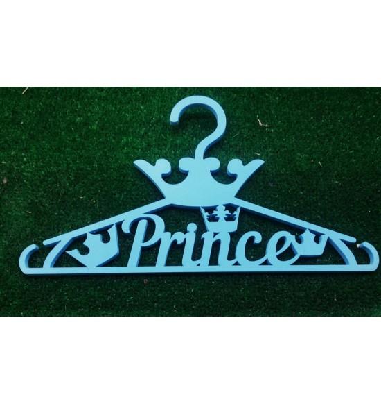 """Детская вешалка """"Prince"""""""